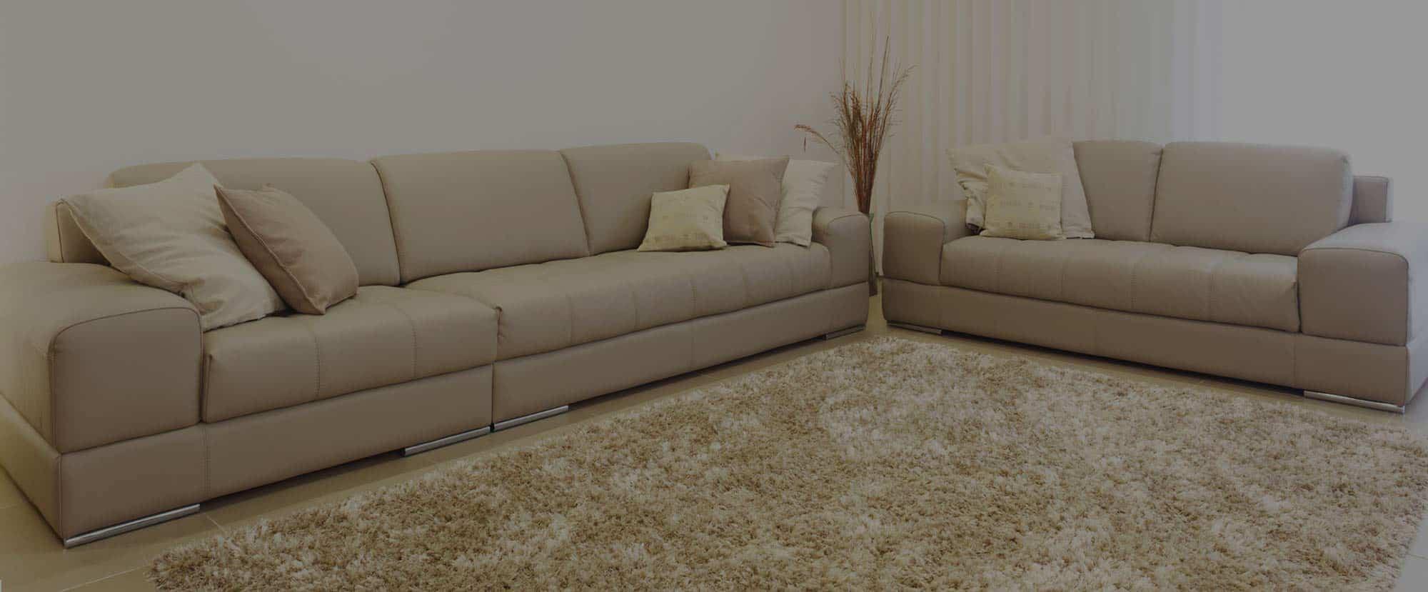 couch-rug-dark