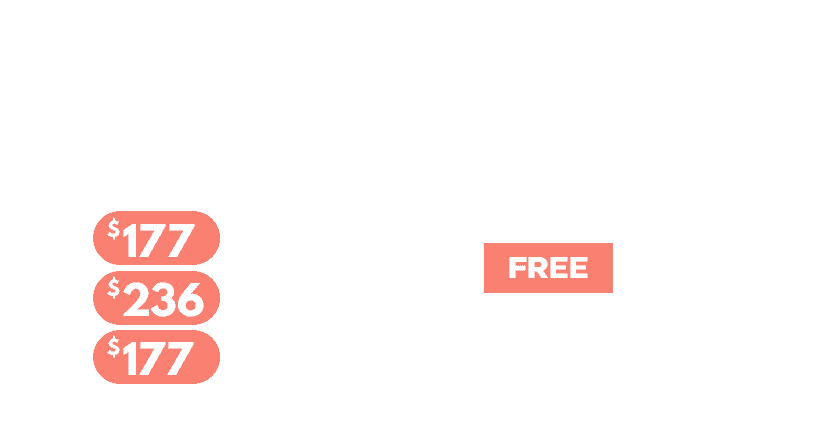 vancouver carpet cleaning specials from Refresh Carpet Care