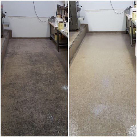 Vancouver Carpet Cleaning | Refresh Professional Upholstery
